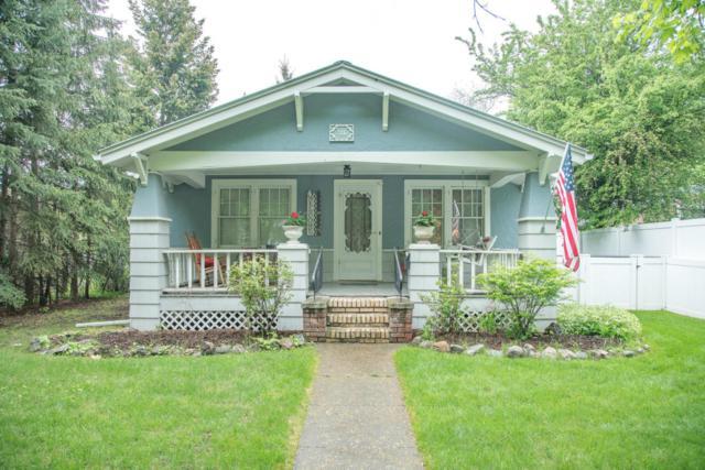 386 1st Ave EN, Kalispell, MT 59901 (MLS #21805800) :: Loft Real Estate Team