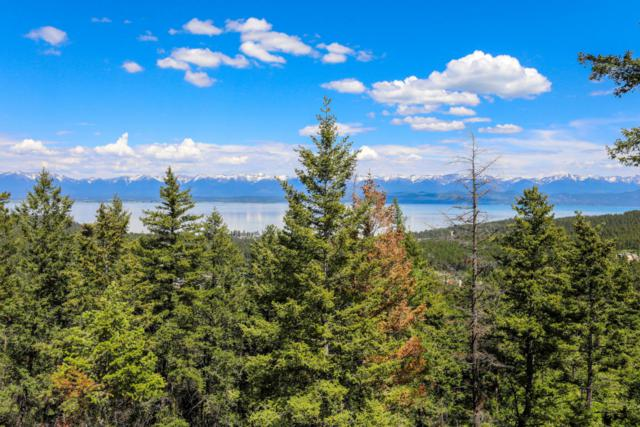 Nhn Blacktail Heights Road, Lakeside, MT 59922 (MLS #21806159) :: Brett Kelly Group, Performance Real Estate