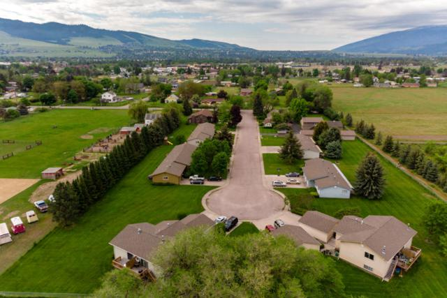 Birchwood Lane, Missoula, MT 59804 (MLS #21806196) :: Brett Kelly Group, Performance Real Estate