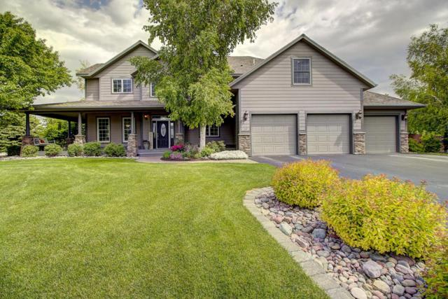 119 W Bowman Drive, Kalispell, MT 59901 (MLS #21806796) :: Loft Real Estate Team