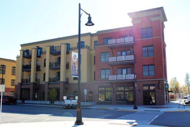 875 Wyoming Street, Missoula, MT 59801 (MLS #21807482) :: Loft Real Estate Team