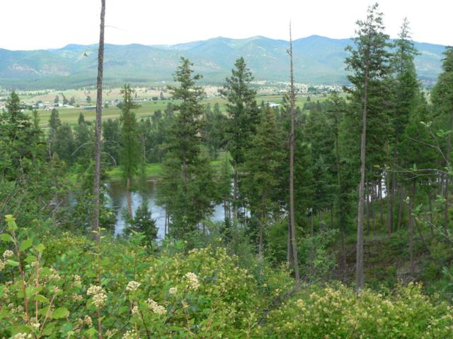 Nhn Southside Road, Frenchtown, MT 59834 (MLS #21807591) :: Brett Kelly Group, Performance Real Estate