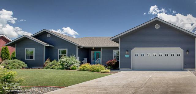1915 12th Avenue W, Columbia Falls, MT 59912 (MLS #21807604) :: Brett Kelly Group, Performance Real Estate