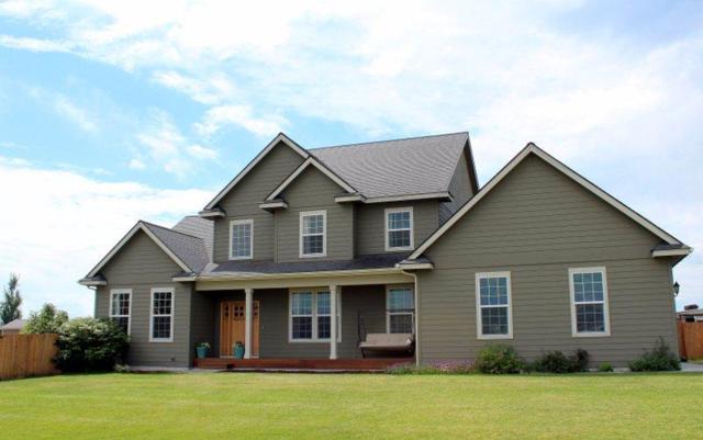 15 Mackinaw Way, Somers, MT 59932 (MLS #21807739) :: Brett Kelly Group, Performance Real Estate