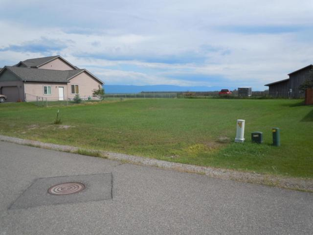 1453 Mackinaw Loop, Somers, MT 59932 (MLS #21807992) :: Performance Real Estate