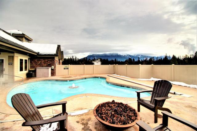1029 St. Andrews Drive, Columbia Falls, MT 59912 (MLS #21808146) :: Loft Real Estate Team