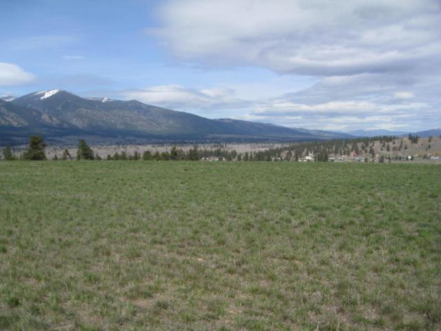 4845 Cameron Rose, Stevensville, MT 59870 (MLS #21808618) :: Brett Kelly Group, Performance Real Estate
