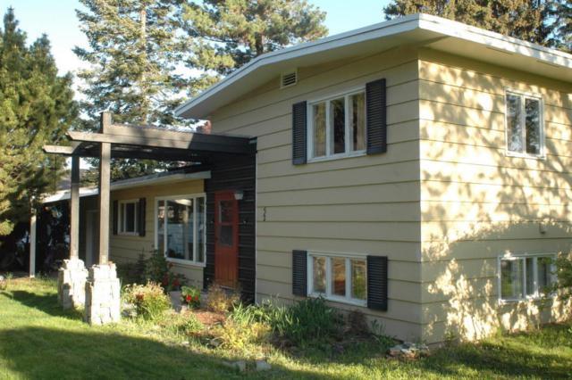 52 1/2 Buffalo Hill Drive, Kalispell, MT 59901 (MLS #21808937) :: Brett Kelly Group, Performance Real Estate