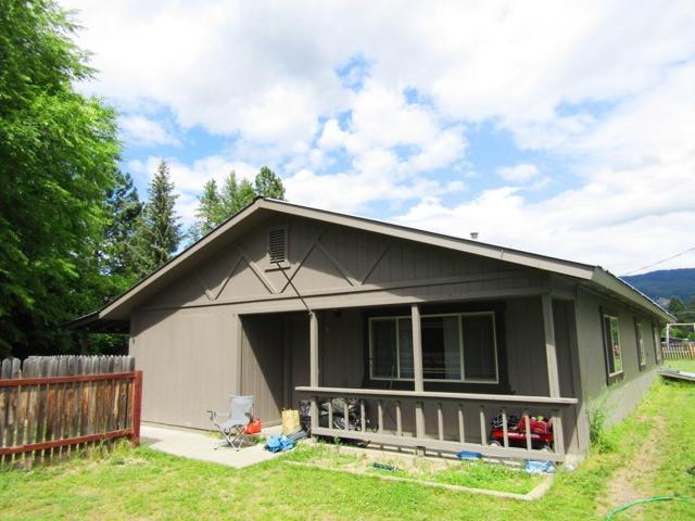 217 Granite Avenue, Libby, MT 59923 (MLS #21809029) :: Loft Real Estate Team