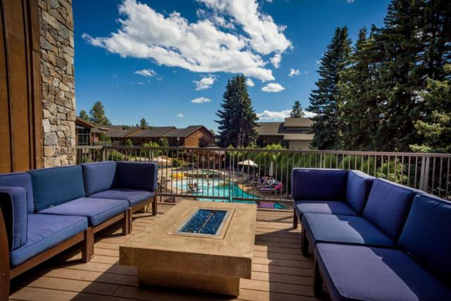 600 Grand Drive, Bigfork, MT 59911 (MLS #21809223) :: Brett Kelly Group, Performance Real Estate
