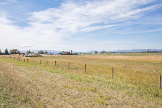127 Wishart Road, Columbia Falls, MT 59912 (MLS #21809257) :: Brett Kelly Group, Performance Real Estate