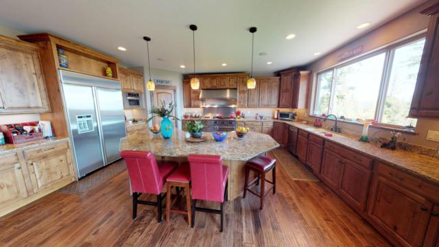 1074 High Point Lane, Lakeside, MT 59922 (MLS #21809259) :: Loft Real Estate Team