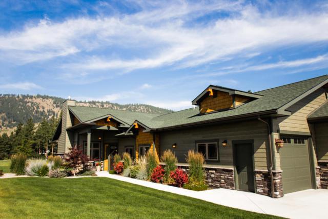 1021 Anglers Bend Way, Missoula, MT 59802 (MLS #21809273) :: Brett Kelly Group, Performance Real Estate