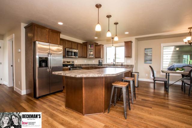 225 Short Pine Drive, Kalispell, MT 59901 (MLS #21809287) :: Loft Real Estate Team