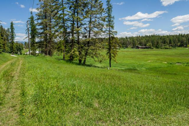 358 354 & 350 Bear Trail, Whitefish, MT 59937 (MLS #21809334) :: Brett Kelly Group, Performance Real Estate