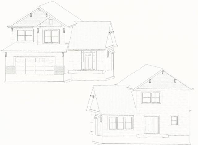 110 Silvertip Trail, Kalispell, MT 59901 (MLS #21809390) :: Brett Kelly Group, Performance Real Estate