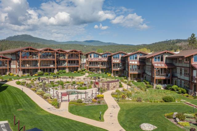 7175 Hwy 93 S, Lakeside, MT 59922 (MLS #21810894) :: Brett Kelly Group, Performance Real Estate