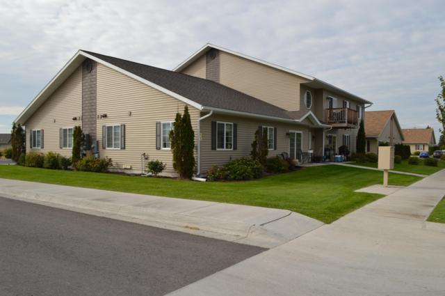 20 Diane Road, Columbia Falls, MT 59912 (MLS #21811066) :: Brett Kelly Group, Performance Real Estate