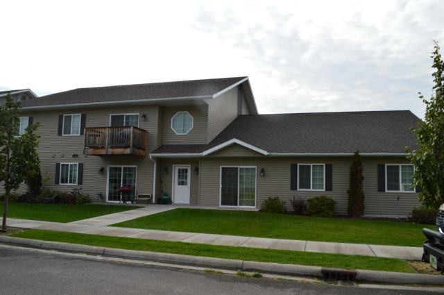 18 Diane Road, Columbia Falls, MT 59912 (MLS #21811067) :: Brett Kelly Group, Performance Real Estate