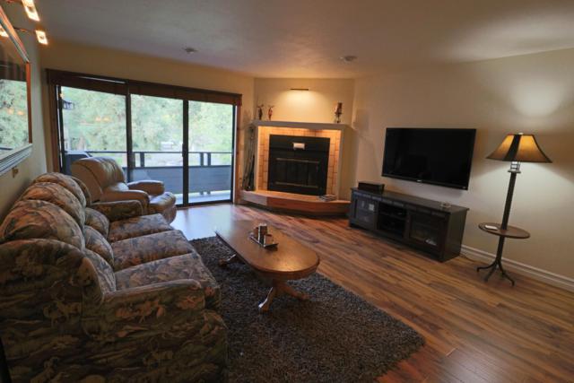 270 Bridge Street, Bigfork, MT 59911 (MLS #21811282) :: Brett Kelly Group, Performance Real Estate