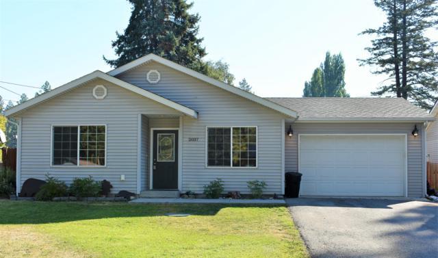 2037 Harmony Court, Kalispell, MT 59901 (MLS #21811446) :: Loft Real Estate Team