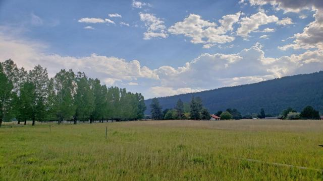 Lot 5 Windemere Drive, Missoula, MT 59804 (MLS #21811573) :: Andy O Realty Group