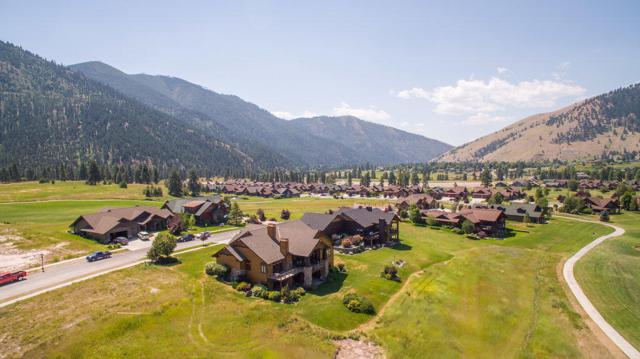 820 Anglers Bend Way, Missoula, MT 59802 (MLS #21811608) :: Performance Real Estate