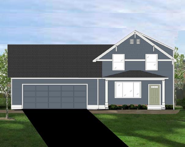 5360 Filly Lane, Missoula, MT 59808 (MLS #21811670) :: Loft Real Estate Team