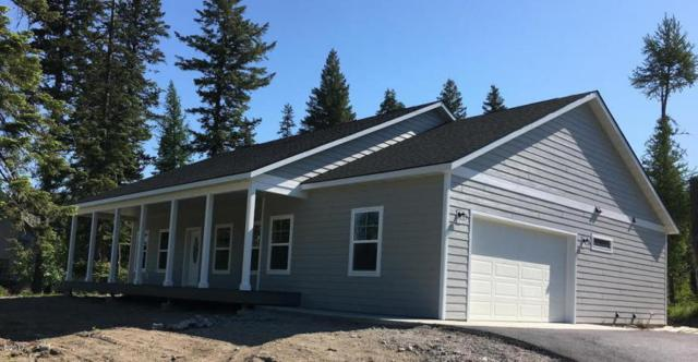 2034 Silvertip Drive S, Bigfork, MT 59911 (MLS #21811797) :: Andy O Realty Group