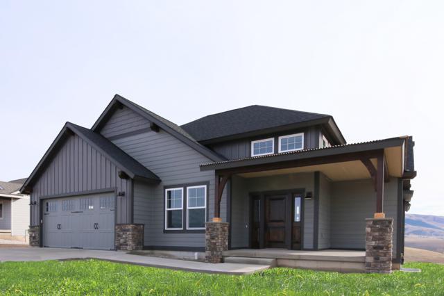 2726 Bunkhouse Place, Missoula, MT 59808 (MLS #21811855) :: Brett Kelly Group, Performance Real Estate