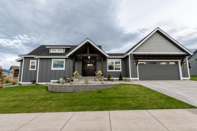 2653 Bunkhouse Place, Missoula, MT 59808 (MLS #21811862) :: Brett Kelly Group, Performance Real Estate