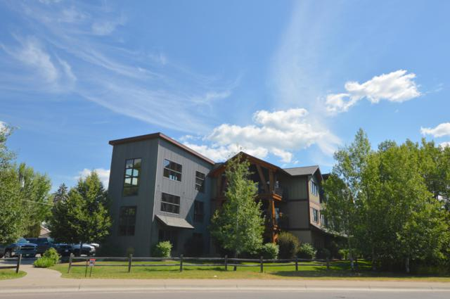 645 Woodland Place, Whitefish, MT 59937 (MLS #21811955) :: Brett Kelly Group, Performance Real Estate