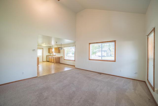 110 Church Street, Bigfork, MT 59911 (MLS #21812087) :: Brett Kelly Group, Performance Real Estate