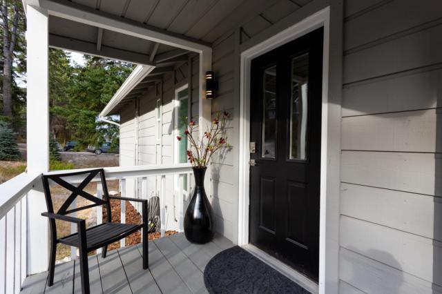 123 Grandview Terrace, Lakeside, MT 59922 (MLS #21812095) :: Brett Kelly Group, Performance Real Estate