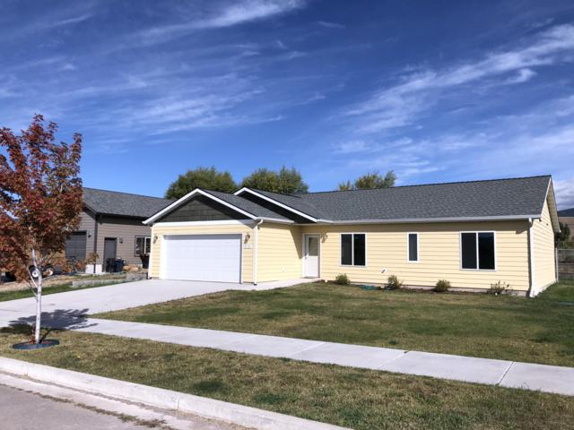 8729 Snapdragon Drive, Missoula, MT 59808 (MLS #21812202) :: Brett Kelly Group, Performance Real Estate