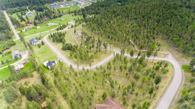 101 Crystal View Court, Lakeside, MT 59922 (MLS #21812444) :: Loft Real Estate Team
