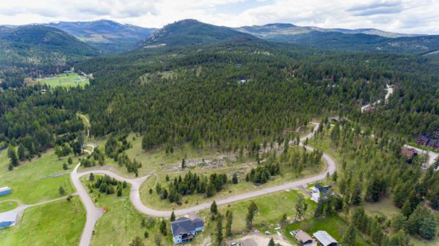 280 Crystal View Court, Lakeside, MT 59922 (MLS #21812445) :: Loft Real Estate Team