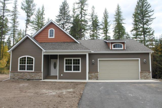 576 Peaceful Drive, Bigfork, MT 59911 (MLS #21812570) :: Andy O Realty Group