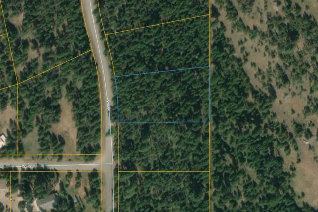 Nhn Lemar Drive, Seeley Lake, MT 59868 (MLS #21812631) :: Andy O Realty Group