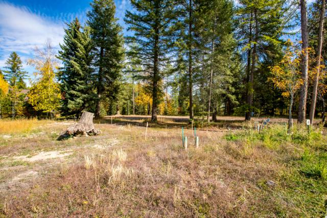 339 Bonita Circle, Whitefish, MT 59937 (MLS #21812651) :: Brett Kelly Group, Performance Real Estate