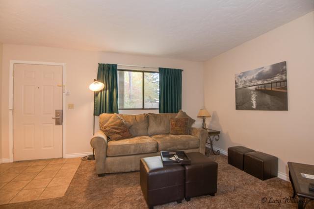 180 Vista Lane, Bigfork, MT 59911 (MLS #21812749) :: Brett Kelly Group, Performance Real Estate