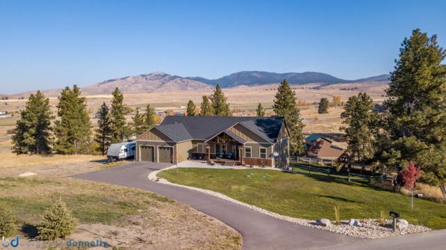 5771 Heavens Way, Florence, MT 59833 (MLS #21813029) :: Brett Kelly Group, Performance Real Estate