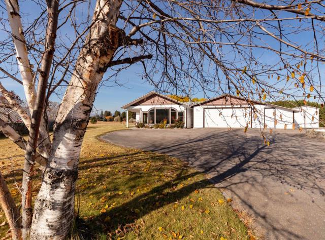 2965 Rufenach Circle, Kalispell, MT 59901 (MLS #21813043) :: Loft Real Estate Team