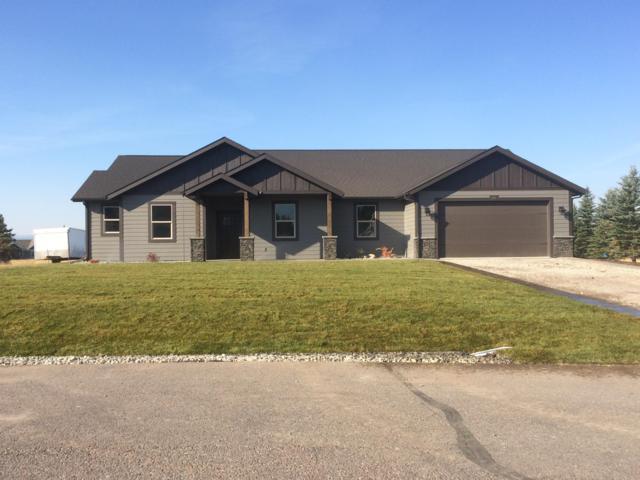 276 Spruce Meadows Loop, Kalispell, MT 59901 (MLS #21813057) :: Loft Real Estate Team