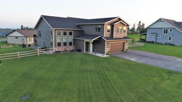 79 Fox Den Loop, Kalispell, MT 59901 (MLS #21813077) :: Loft Real Estate Team