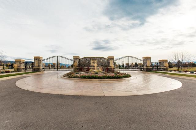 1427 Lake Pointe Drive, Bigfork, MT 59911 (MLS #21813188) :: Brett Kelly Group, Performance Real Estate