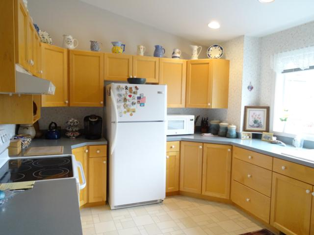 40 E Nicklaus Avenue, Kalispell, MT 59901 (MLS #21813199) :: Brett Kelly Group, Performance Real Estate