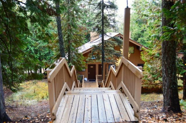 77 Limber Pine, Whitefish, MT 59937 (MLS #21813219) :: Brett Kelly Group, Performance Real Estate
