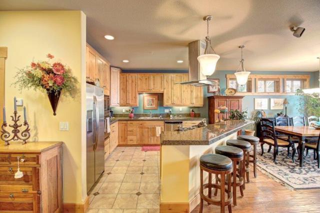7175 Highway 93 S, Lakeside, MT 59922 (MLS #21813224) :: Brett Kelly Group, Performance Real Estate