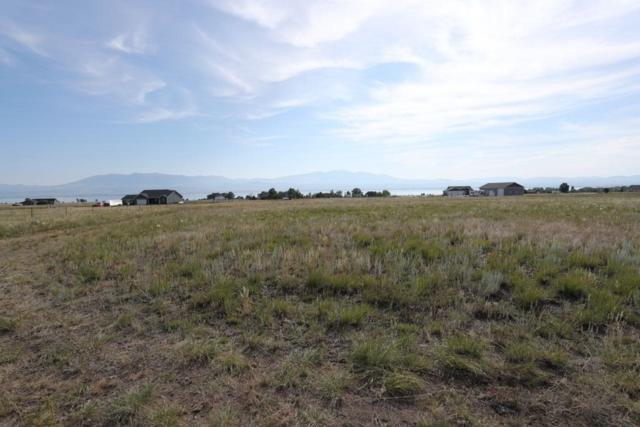 7187 Us-287, Townsend, MT 59644 (MLS #21813417) :: Andy O Realty Group